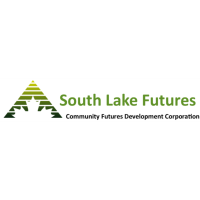 South Lake Futures