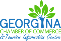 Georgina Chamber of Commerce
