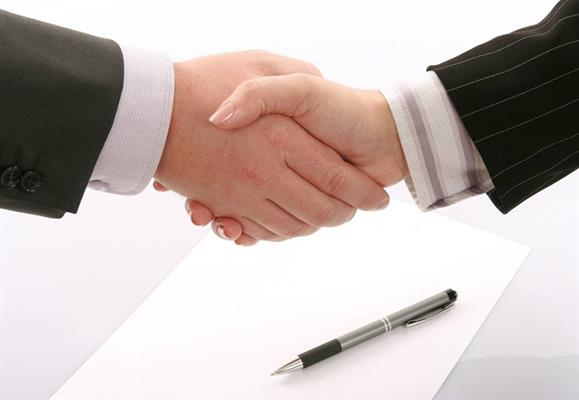 Whitmarsh Consulting Group