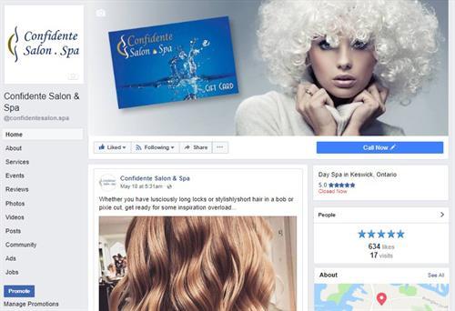 www.confidentespa.com