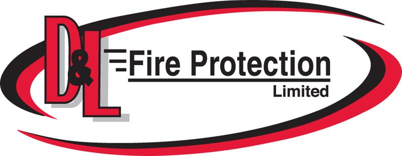 D & L Fire Protection Limited.