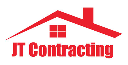JT Contracting