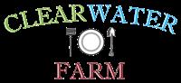 Clearwater New Farmer Apprenticeship Program