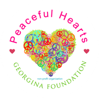 Peaceful Hearts Georgina Foundation