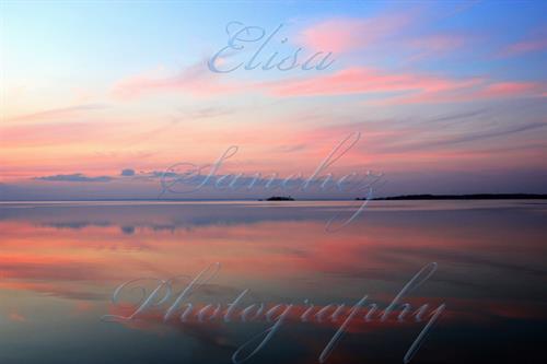 # 255  - Lake Simcoe - Georgina