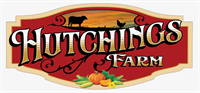 Hutchings Farm
