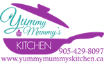 Yummy Mummy's Kitchen