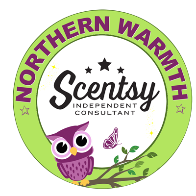 Scentsy Independent Director - Robin Kons