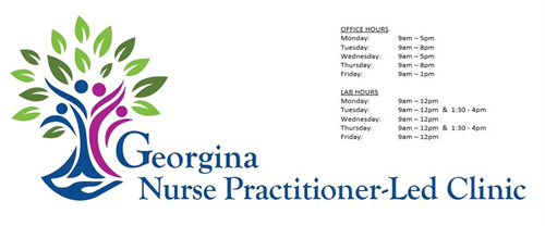 Gallery Image Logo_with_clinic_hours_and_lab_hours.PNG