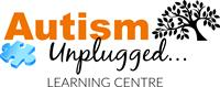 Autism Unplugged Learning Centre Grand Opening