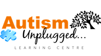 Autism Unplugged Learning Centre