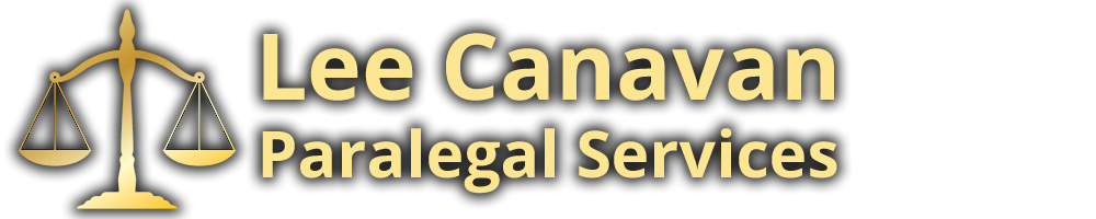 Lee Canavan Paralegal Services