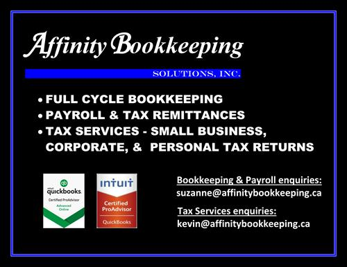 Gallery Image Facebook_Ad_Affinity_Bookkeeping-Jan_2018.jpg