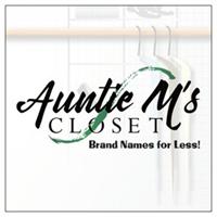 Auntie M's Closet