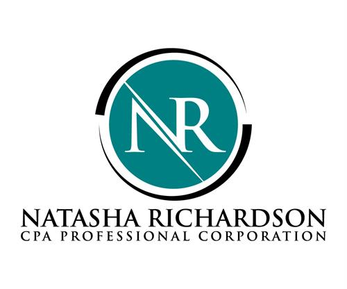 Natasha Richardson CPA Professional Corporation