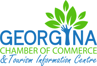 Georgina Chamber of Commerce & Tourism Information Centre