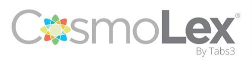Cosmolex - Trust accounting partner