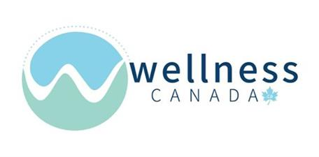 Wellness Canada.ca
