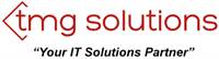 TMG Solutions