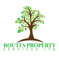 ROUTES Property Services Ltd.
