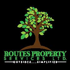 ROUTES Property Services Ltd.