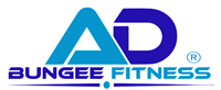 AD Bungee Fitness
