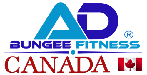 Gallery Image CANADA_BUNGEE_FITNESS_improved.png