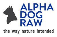Alpha Dog Raw