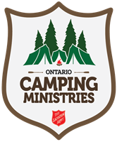 Ontario Camping Ministries