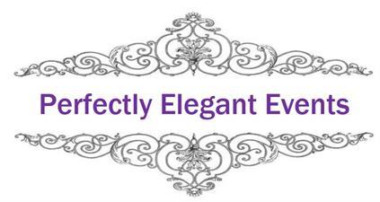 Perfectly Elegant Events