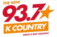 K Country 93.7FM - Torres Media Georgina Inc.