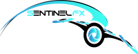 SentinelFX UAV Media and Services
