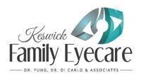 Keswick Family Eyecare - Dr. Fung, Dr. Di Carlo & Associates