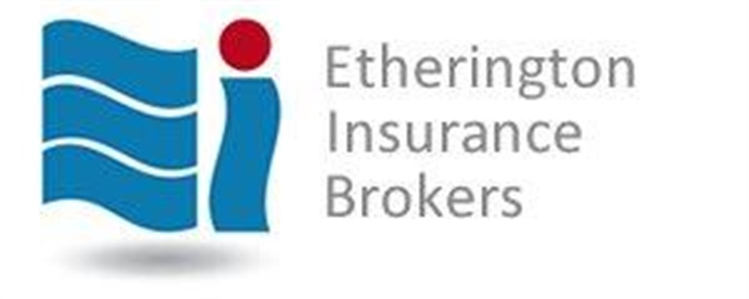 Etherington Insurance Brokers Ltd.