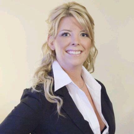 Amanda Stewart - Owner