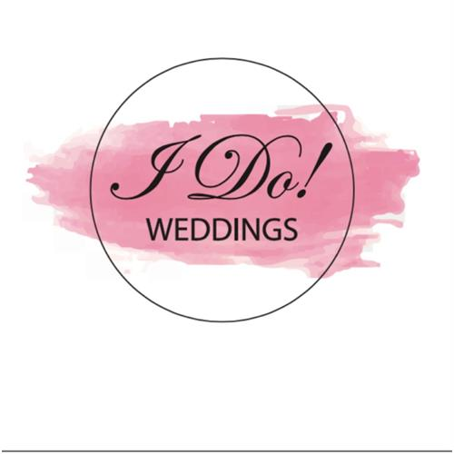 Full Service Wedding Consultant