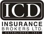 ICD Insurance Brokers  Ltd.