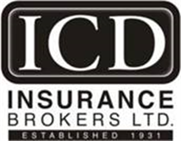 ICD Insurance Brokers  Ltd.