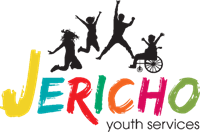 Jericho Youth Services