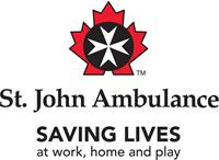 St. John Ambulance - York Region Branch