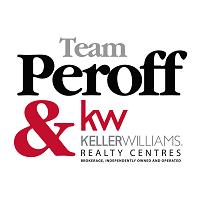 Team Peroff - Keller Williams Realty Centres