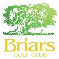 The Briars Golf Club