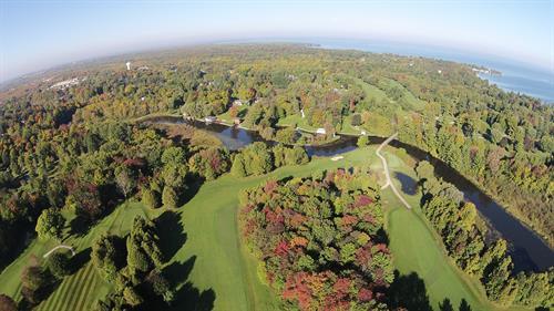Gallery Image Aerial_Photo_Sept_25_2014.jpg