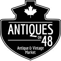 Antiques on Hwy 48