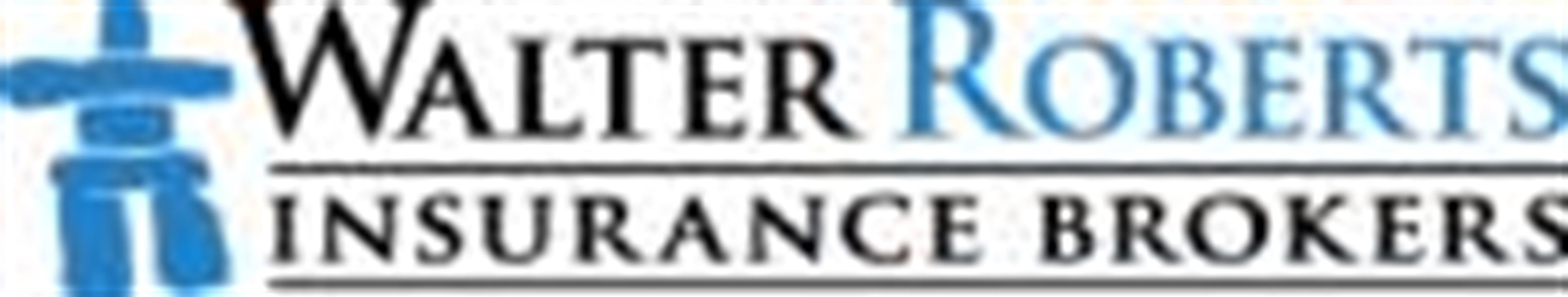 Walter Roberts Insurance Brokers Inc.