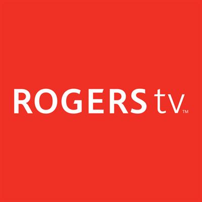 Rogers TV Georgina
