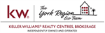 York Region Eco Team/Keller Williams Realty Centres