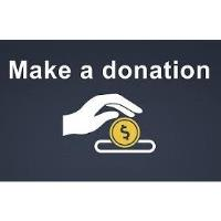 Support the Edmonds Chamber - DONATE