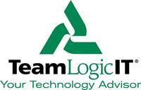 TeamLogic IT N. Seattle/Eastside