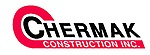 Chermak Construction, Inc.